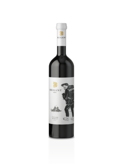 Rizling rýnsky biele víno suché 2018