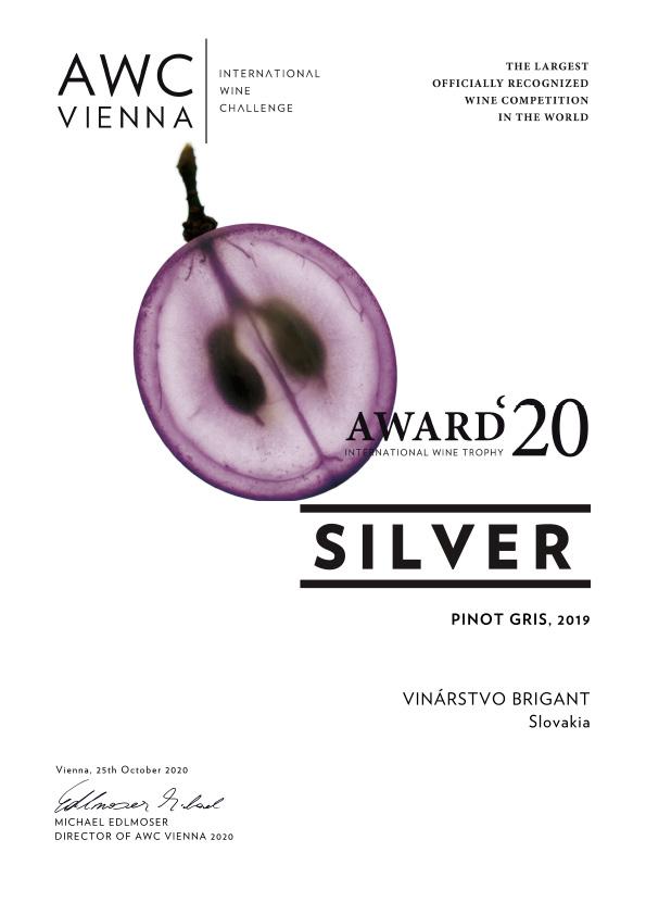 ocenenie-pinot-gris-2019