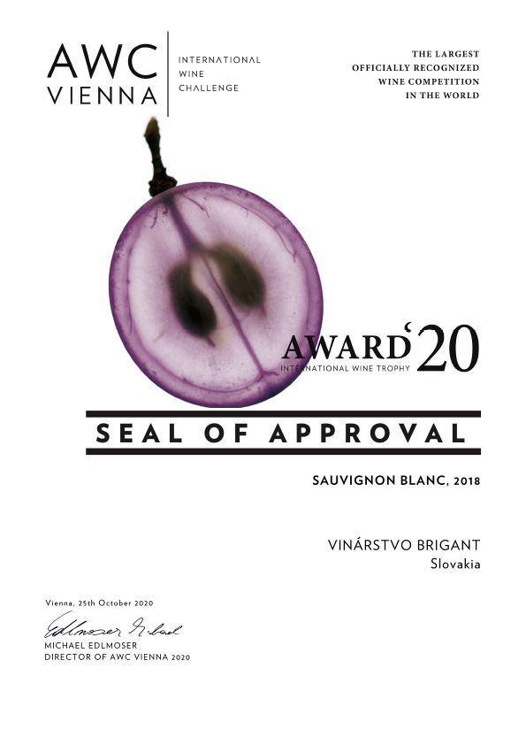 ocenenie-sauvignon-blanc-2018