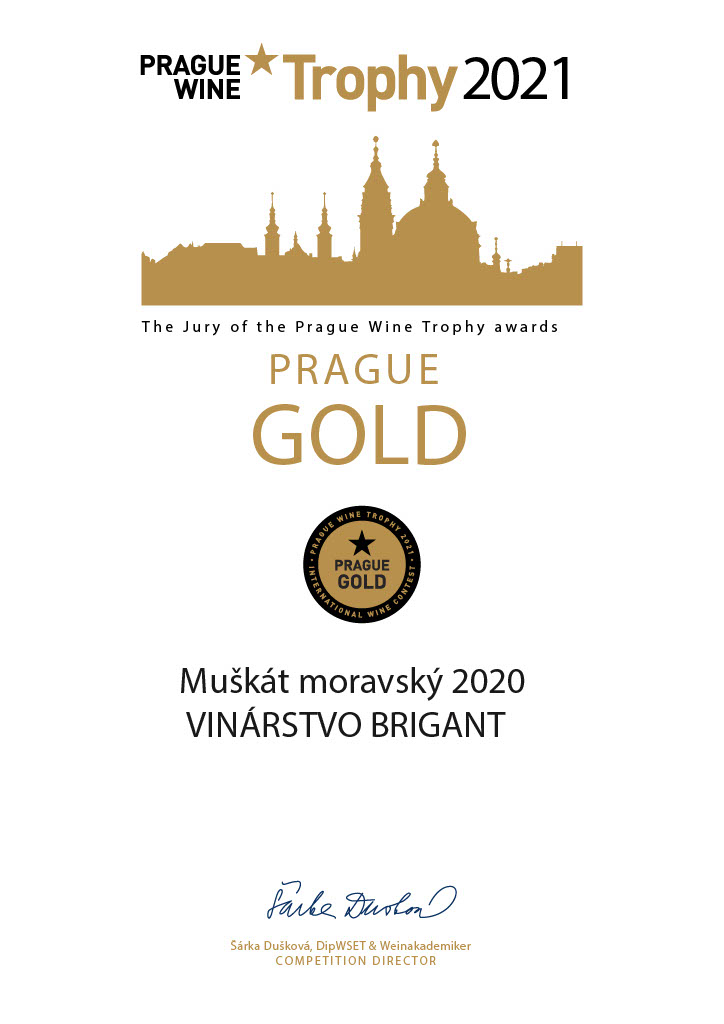 prague-gold-muskat-moravsky-brigant-2020
