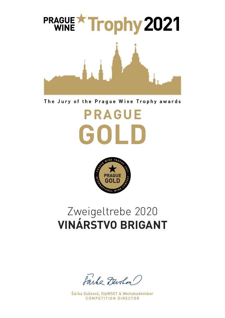 prague-gold-muskat-zweigeltrebe-2020