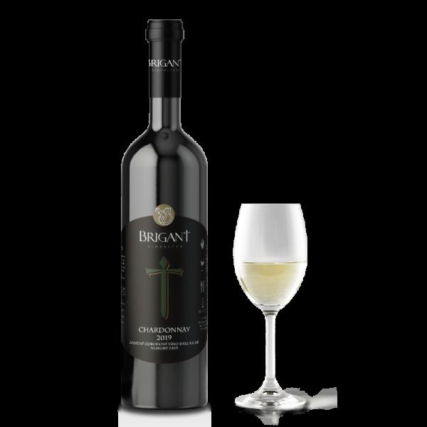vino-biele-brigant