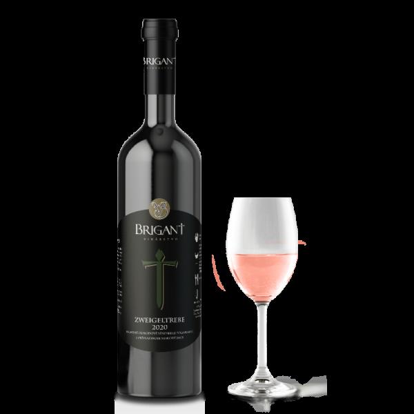 vino-ruzove-brigant